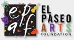 PET - BLOG elPaseo_logo