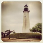 PET - BLOG PIC OLD Port_Isabel_Lighthouse