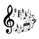PET - BLOG PIC music_notes
