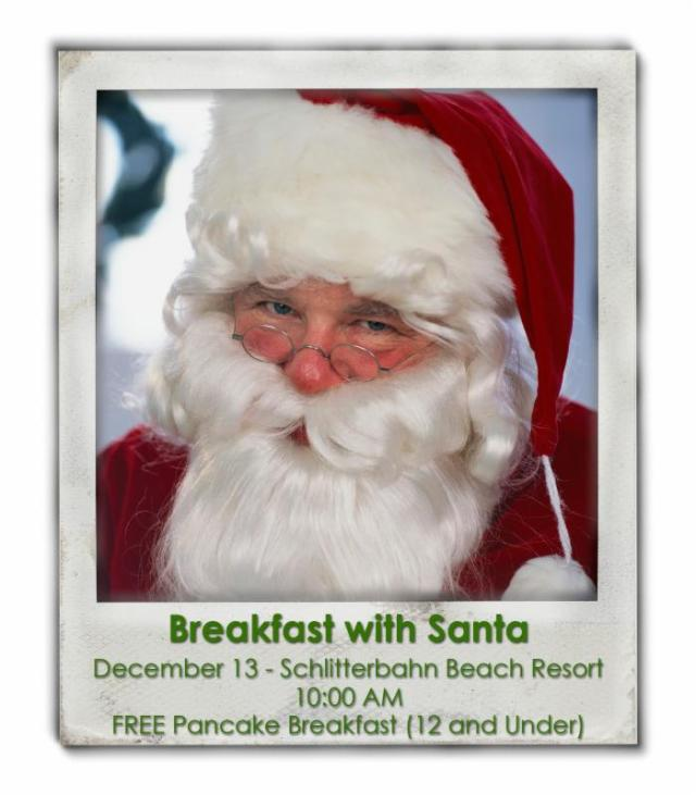 PET - BLOG PIC BRKFST W SANTA