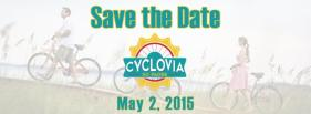 PET - BLOG PIC - CYCLOVIA