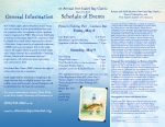 brochure-layout-template-letterfold-standard-85x11