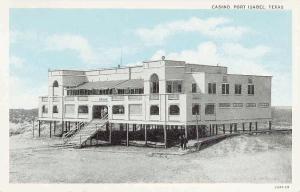 casino-hotelweb